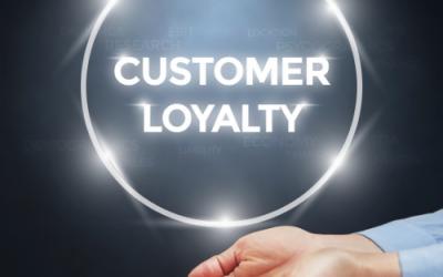 Employee Experience (EX) vs. Customer EXPERIENCE (CX)