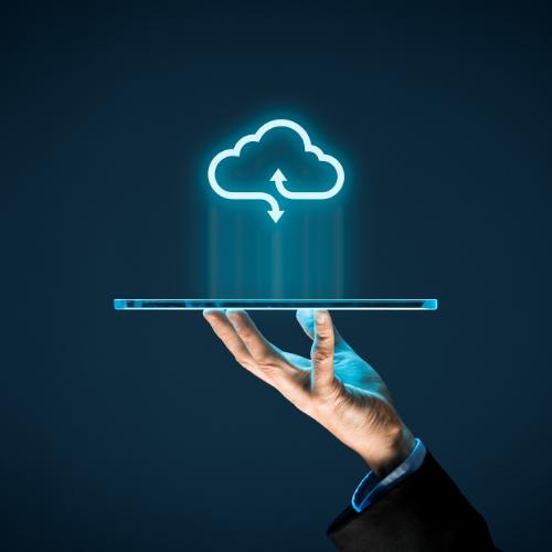 Effective Cloud Collaboration for Better Business Management